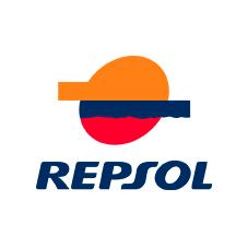 respsol
