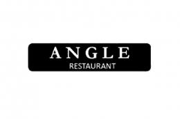 restaurant angle