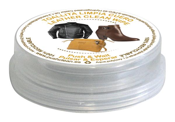 Toallita-Limpia-Cuero-en-capsula