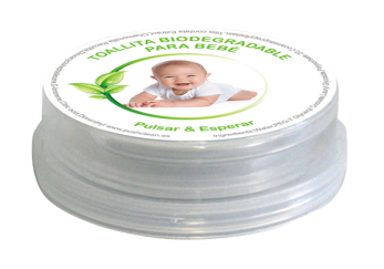 Toallita-en-capsula-Push-Clean-para-bebe