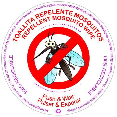 Toallitas-Repelente-Mosquitos-Push-Clean