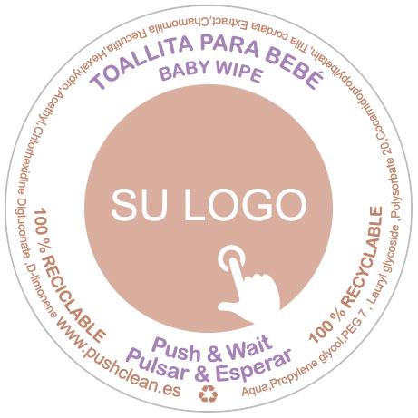 Toallitas-Personalizadas-para-Bebe